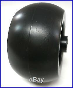 (12) DECK WHEEL ROLLER KITS for Toro Exmark 103-3168 103-4051 1-603299 Tractors