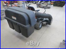2004 Ariens Zoom 2148 With Triple Bagger 48'' Deck 21 HP Kohler Free Shipping