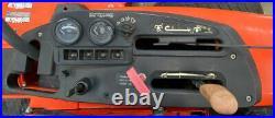 2008 Kubota Zd331 Zero Turn Mower With 72 Deck