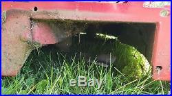 2010 Exmark 60 Lazer Z HP Commercial Zero Turn Lawn Mower Kohler 27hp Engine
