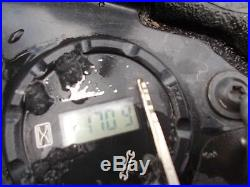 2017 John Deere Z915b 48 Deck Commercial Zero-turn Mower Nastock# 160330