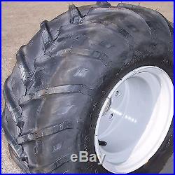 22x11.00-10 TIRE RIM WHEEL R-1 lug for Grasshopper Zero Turn Riding lawn Mower