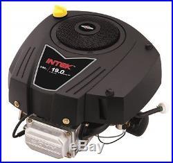 33R877-E/T Engine Replaces Kohler Courage On Exmark, Toro Zero Turn Mowers