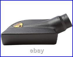 Adapter Deck-mow-N-Vac For John Deere 72/54/42-Gravely 48 Zero Turn Lawn Mower