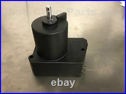 Ariens 03773800 Actuator Noram Pac 2 For Ariens Zoom Gravely ZT Zero Turn Mowers