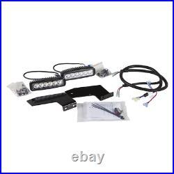Ariens APEX Zero Turn Mower Headlight Kit