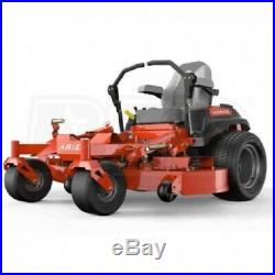 Ariens Apex 60 (60) 25HP Kohler Zero Turn Lawn Mower 991157 Free Lift Gate