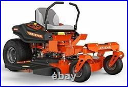Ariens Edge 42 inch 19 HP (Kohler) Zero Turn Mower 915245