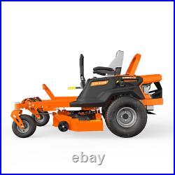 Ariens IKON XD-42 (42) 22HP Kohler Zero Turn Lawn Mower