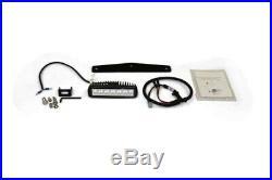 Ariens IKON X & IKON XL Zero Turn Mower LED Headlight Kit 71514100