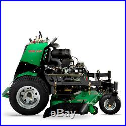 Bobcat 912520 QuickCat FX691V KAW 52 SD