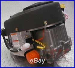 Briggs & Stratton 44L777-1224 23 hp Zero Turn Lawn Mower Engine