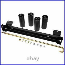 CUB CADET 19A70047100 Lawn Striping Kit 50 54 Deck RZT LX SX Zero-Turn Mowers