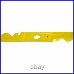 CUB CADET 490-110-C204 Xtreme Blade Set 50 Decks Ultima ZT1-50 Zero-Turn Mowers