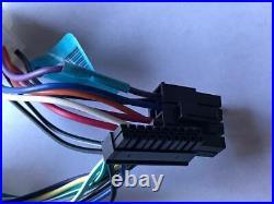 Craftsman Husqvarna Rz 46 Zero Turn Mower Keyless Start Smart Switch 586836702