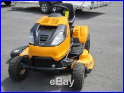 Cub Cadet i1050 Riding Mower, Tractor Zeroturn, Lawnmower