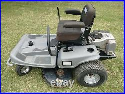 Dixon ZTR 4425 Zero Turn Lawn Mower New Rebuilt Transaxle Local Pickup Only