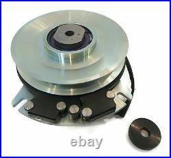 ELECTRIC PTO CLUTCH fit Toro Z Master 1999 2000 Z252L Z256 52 62 72 ZTR Mower