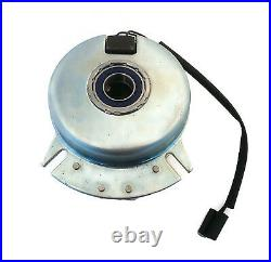 ELECTRIC PTO CLUTCH for Ariens Gravely 030601800 EZR 1440, 1648, 1540 ZTR Mowers