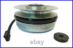 ELECTRIC PTO CLUTCH for Bobcat Bunton Case Ransomes 1522040, 2188151 ZTR Mowers