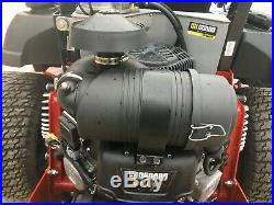 Ferris Is2100 Zero Turn Mower Dealer Demo Sale Save $2000