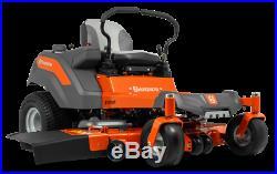 Husqvarna Z254F (54) Fab Deck 23HP Kawasaki Zero Turn Lawn Mower- 967954001
