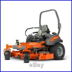 Husqvarna Z560X Commercial Zero Turn Mower- $3000 Discount