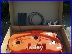Husqvarna Zero Turn 54 Deck Kit Rz 5424 Rz 2454 522744401 187292 187256