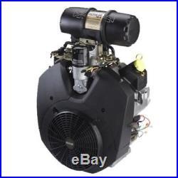 Kohler 40hp Engine CH1000-0002 for Zero Turn Mowers