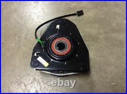 New Ariens Gravely Clutch Zero-Turn HD 52 HD 60 Lawn Mower ZT HD Series 00200665