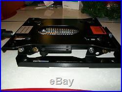 SEAT SUSPENSION KIT fits JOHN DEERE Z915B ZTRAK ZERO TURN MOWERS #FE