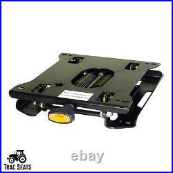 Seat Suspension Kit for Husqvarna MZ Series Zero Turn Mowers. MZ48, MZ52, MZ61