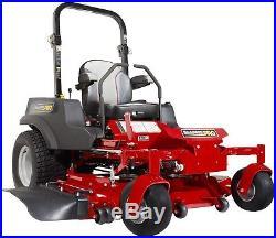 Snapper Pro Zero Turn mower S150XT