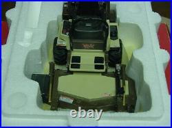 Speccast 1/16 Grasshopper Model 722d/61 Zero Turn Lawn Mower Nib
