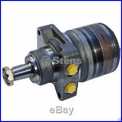 Stens 025-503 Wheel Motor 1-523328 Exmark Lazer Z Zero Turn Lawn Mower Toro 103