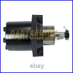 Wheel Motor fits Lazer Z 1-523328 103-6988 Parker Explorer Zero Turn Lawn Mower