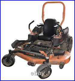 Zero Turn Mower Seat Armrests and Slides John Deere Hustler Exmark Dixie Chopper